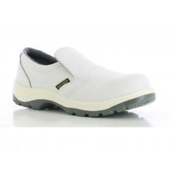 Chaussures de cuisine basses