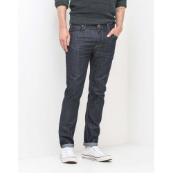 Jean homme Rider Slim - LEE