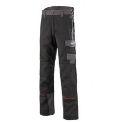 Pantalon KONEKT CLASSE 1 -...