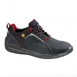 Chaussure de sécurité ESD...