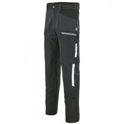 Pantalon TWIST - A. Lafont