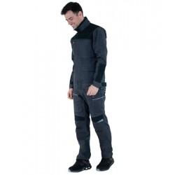 Pantalon SPANNER A. LAFONT