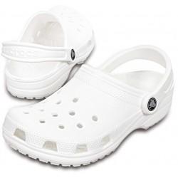 Sabots Crocs™ Classic