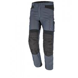 Pantalon multipoches Prismik
