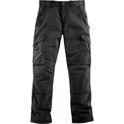 Pantalon CARHARTT Ripstop