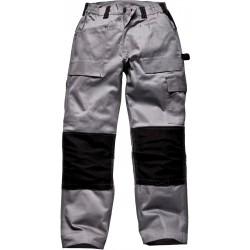 Pantalon Dickies Grafter...