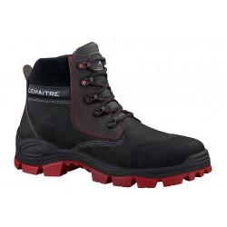 Chaussures de sécurité BTP...