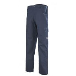 Pantalon EN 11611 - Access...