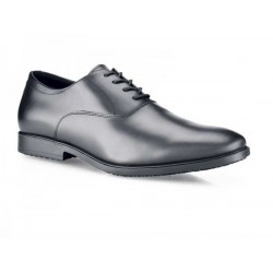 Chaussures homme...